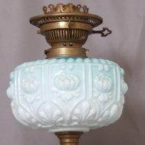 Image of 1970.19.6.1 - Lamp