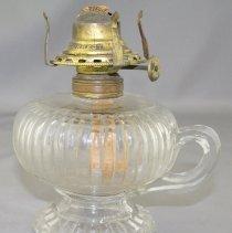 Image of 1978.12.6.1 - Lamp, Kerosene