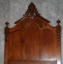 Image of Headboard