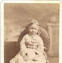 Image of M1991.9.1.42 - Photograph