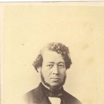 Image of Thomas D'Arcy McGee