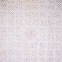 Image of 2013.3.1 - Quilt