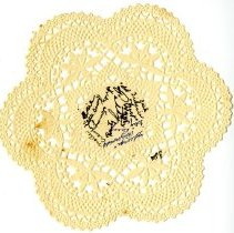 Image of 2012.117.944 - Doily