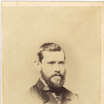 Image of M1991.9.1.117 - Photograph
