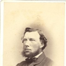 Image of M1991.9.1.144 - Photograph