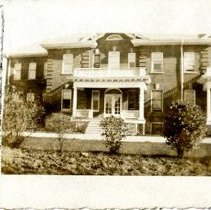Image of 2012.117.738 - Photograph