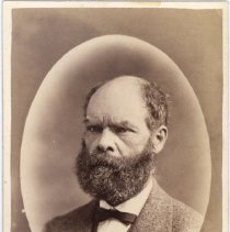 Image of M1991.9.1.149 - Photograph