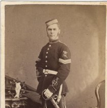 Image of M1991.9.1.155 - Photograph