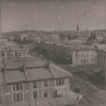Image of 2013.72.95 - Photograph