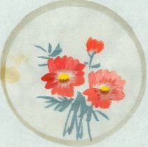 Image of 1970.17.23.9 - Doily