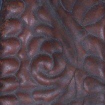 Image of Detail 4