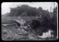 Image of Bridge on Edinburgh Road