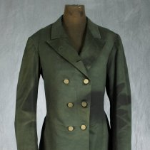Image of Jacket