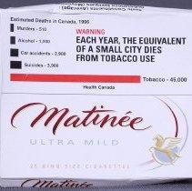 Image of 2014.82.7 - Box, Cigarette