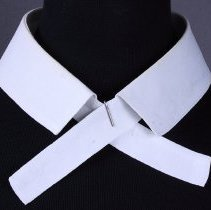 Image of 2014.58.2.4 - Collar