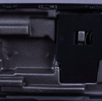 Image of Inside Complete Top