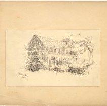 Image of Waltham Abbey