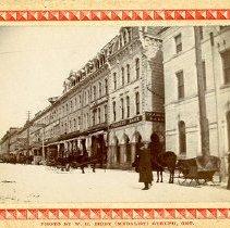 Image of 2014.84.496 - Postcard
