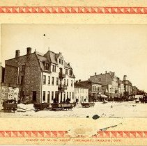Image of 2014.84.497 - Postcard