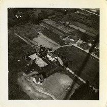 Image of 2014.84.604 - Print, Photographic