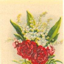 Image of 1978.15.5.41 - Silk, Tobacco