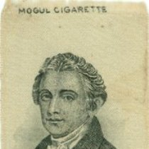 Image of 1978.15.13.3 - Silk, Tobacco