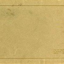 Image of 1980.68.2.2 - Folder