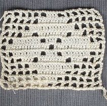 Image of 1983.106.45 - Lace Fragment