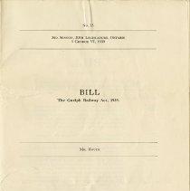 Image of 2014.84.1039 - Bill