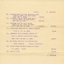 Image of 1972_14_4_page_9