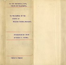 Image of 1972_14_4_front_cover