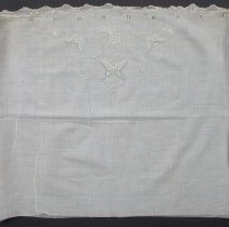 Image of 1952X.00.294 - Cloth Fragment