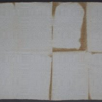 Image of 1968.121.44 - Cloth Fragment
