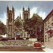 Image of 1978.129.2 - Print