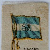 Image of 1978.165.3655.9 - Silk, Tobacco