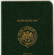 Image of 1994.47.11.1 Cover