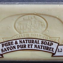 Image of 2016.48.53.6 - Soap, Bar