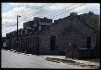 Image of Arthur Street