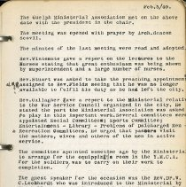 Image of 1979_1_1_page_23