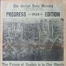 Image of 1971.47.2.7 - Newspaper