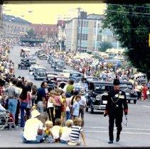 Image of 1980.59.101 - Transparency, Slide