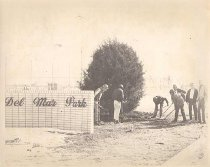Image of 15388 - Print, Photographic
