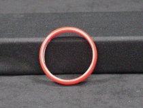 Image of 1986.060.0282 - Bracelet