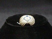 Image of 1994.004.0038 - Clip, Tie