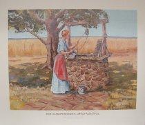 Image of 2006.016.0032 - Print