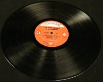 Image of 2006.051.0016.A - Record, Phonograph