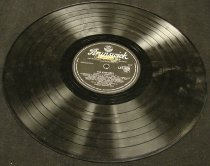 Image of 2006.051.0017.A - Record, Phonograph