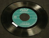 Image of Carousel record