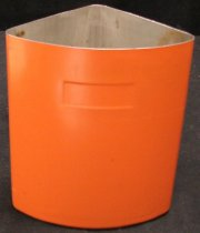 Image of 2007.017.0001.E - Canister, Food Storage