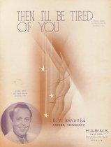 Image of Sheet Music - Popular     - Music, Sheet
